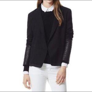 Theory Antonito B Classical Jacket